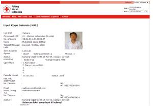 database_ksr_boyolali_ipul